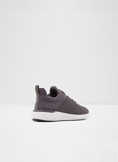 Aldo Sneakers Gri